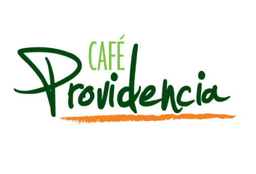 Café Providencia en Chapultepec