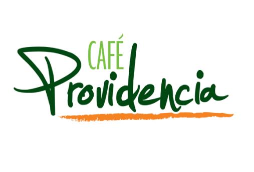 Café Providencia en Tlaquepaque