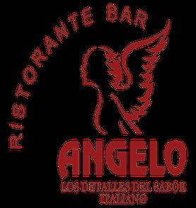 Ristorante Angelo